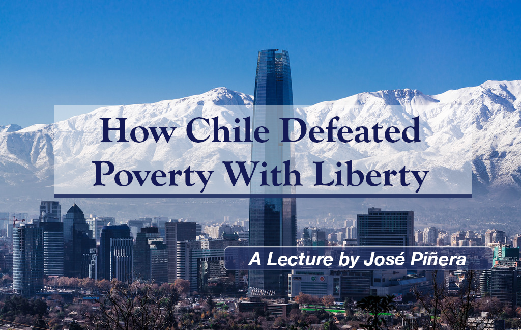 Chile, privitization, pension, clemson